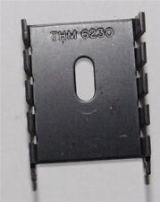 Aavid Thermalloy THM6230B TO-220 disipador térmico con pestañas