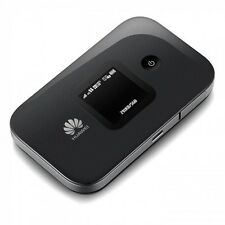 Huawei Unlocked Mobile Broadband Devices for sale | eBay