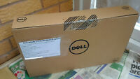 "Dell Latitude E7470 Ultrabk|14"" FHD