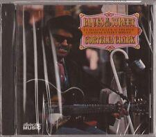 Cortelia Clark CD: Blues in the street (nouveau)