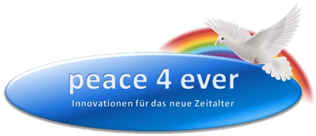 peace4ever_punktde