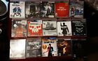 Sony Playstation 3 PS3 Lot of 15 Video Games! Resident Evil 5 & 6! Dead Space 2!