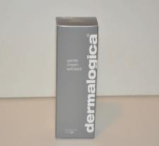 Dermalogica Gentle Cream Exfoliant 75ml Fast Delivery