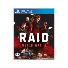 Videojuegos de acción, aventura 505 Games para Kinect