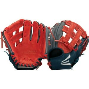 "Easton Professional Youth Series JR11 10.5"" Baseball Glove LHT"
