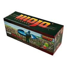 Mojo Outdoors Realistic Wind Dove Spinning Wing Decoy Hw7201