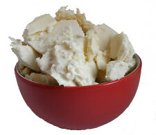 Shea Butter, Refined - 100% Pure & Natural Grade A - 1kg