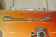 TAMA LONG CHROME BASS DRUM LUG for YOUR ROCKSTAR CUSTOM DRUM SET! LOT #D30