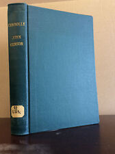 JOHN GERSON: Reformer and Mystic By James L. Connolly - 1928 Catholic