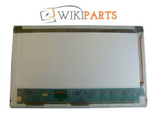 """Replacement For HP Probook 6470b C1G62UP 14"""" LED LCD Glossy Screen Display Panel"""