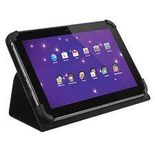 Toshiba 25.7cm Funda Soporte Para Excitar Pure Pro Blanco Tablet PC PX1847E-1NCA