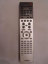 Yamaha RAV536 Remote Control Part # ZP601100 For RX-V679  RX-V779