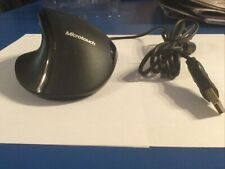 Newtral Ergonmic Mouse Microtouch 3rd Generation Wired Right-hand