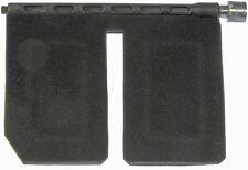 Dorman 902-322 Heater Blend Door Repair Kit