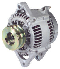Alternator-New NSA ALT-6080