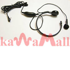 Throat VOX 53727 T6220 T7200 Motorola Talkabout Radio