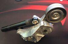 Belt Tensioner Assembly-DriveAlign Premium OE Automatic Belt Tensioner 38192