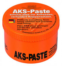 AKS-PASTE ANTITICCHIO ANTIMORSO