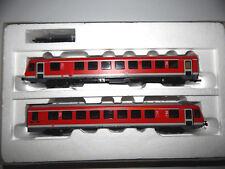 ROCO 63013 DB BR 628/928 H0