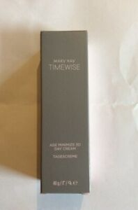 Mary Kay Timewise Age Minimize 3D Day Cream (Combination to Oily Skin)