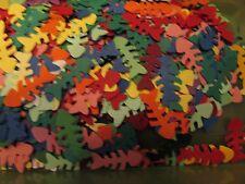 25 Grams of art and craft fishbones