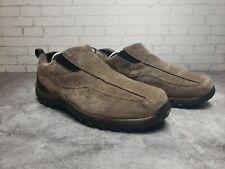 Columbia Men's Shoes Jet Setter Men's BM2053-255 Size 9.5