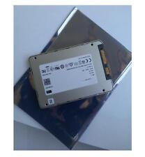 Sony Vaio VPC, Vaio VPC-SB Serie, SSD 500GB Festplatte für