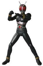 kb09 BANDAI S.H.Figuarts Masked Kamen Rider Black Japan Import Official