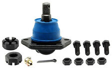 ACDelco 45D2104 Lower Ball Joint