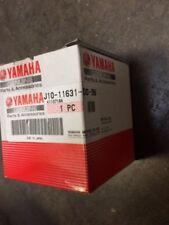 Yamaha Golf Car / Cart Piston (Part #J10-11631-00-96)