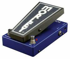 Morley 20/20 Power Wah Guitar Pedal