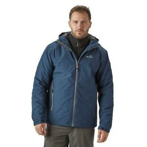 New Peter Storm Men's Typhoon Walking Hiking Jacket