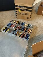 Hot Wheels RANDOM Lot Of 20 Cars (Possible TH) New And Open