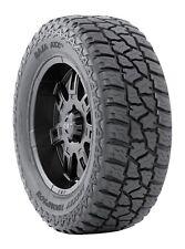 Mickey Thompson Baja ATZ P3 LT245/70R17 Tire