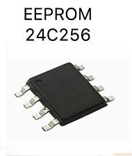 EEPROM 24C256 SOP-8 LCD SAMSUNG LE40R86BD / LE40R87BD / LE40R88BD