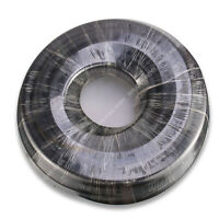 1 Meter Oil Resistant Hose (Low Pressure) for ProVent 200 25mm