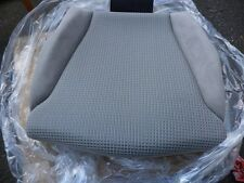 n°l157 assise siege arriere peugeot 807 ref 8880rr neuf