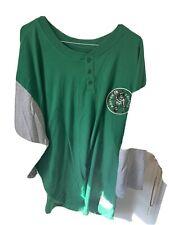 mitchell&ness boston celtics shirt