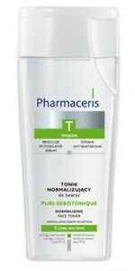 Pharmaceris T Puri-Sebotonique Normalisierendes Tonic