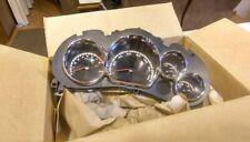 New Oem 2009 Pontiac G6 Mph 24l Amp 36l Instrument Cluster Oem 20818950 Fits Pontiac G6