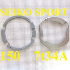 distanziale crono seiko quartz sport 150 cal 7t34 chronograph Holder Ring Spacer