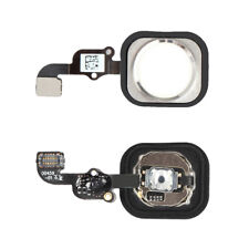 Home Button Key Flex Cable Replacement For Apple iPhone 5s 6 6s 7 Plus USA