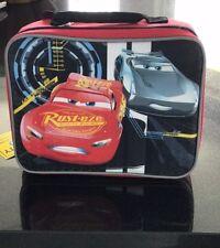 Disney PIXAR Cars Lunch Bag