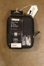 NEW THULE Pack 'n Pedal Bike Wallet Black
