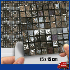 Tapete Wandpaneele Selbstklebend Ziegelstein Wasserdicht Wandaufkleber Muster