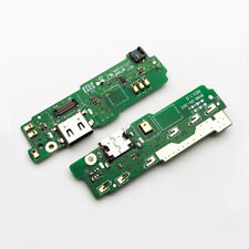 OEM USB Charging Port Connector Flex Cable Board For SONY Xperia XA1 Ultra G3226