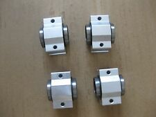 linear bearing blocks 12pcs SC16VUU with LM16UU in