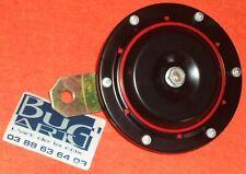 VW Cox / Combi : Klaxon 6 volts 33-440
