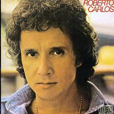 Roberto Carlos - Roberto Carlos Em Ingles