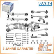 Querlenker Reparatursatz Audi Vw Swag OEM 4B3498998S1 32924902 Original